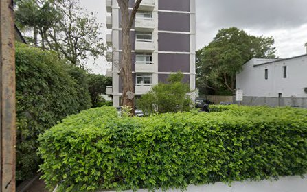 25/237 Underwood St, Paddington NSW 2021