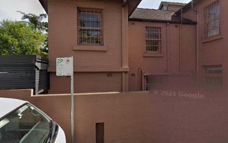 191 Paddington Street, Paddington NSW 2021