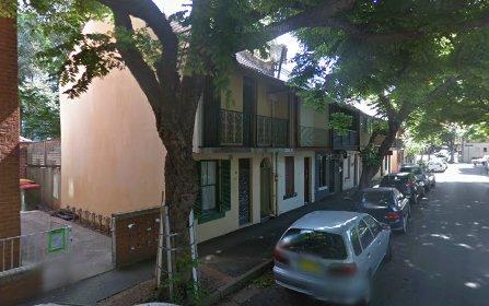 5/45 Phelps Street, Surry Hills NSW
