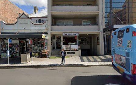 4/14 Norton Street, Leichhardt NSW