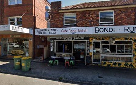5/77 Curlewis Street, Bondi NSW