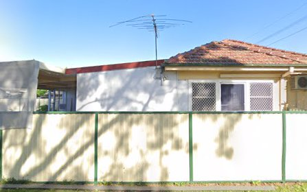 10 Arbutus St, Canley Heights NSW 2166