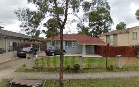 5 Reeves Crescent, Bonnyrigg NSW
