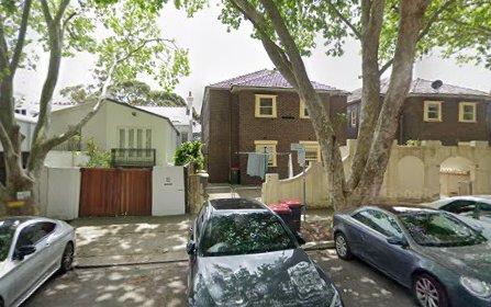 1,60 View Street, Woollahra NSW