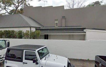 149 Queen St, Woollahra NSW 2025