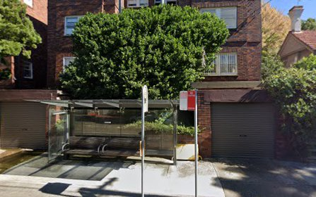 5/330 Edgecliff Rd, Woollahra NSW 2025