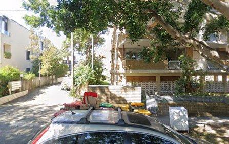 14/7 Bellevue Park Rd, Bellevue Hill NSW 2023