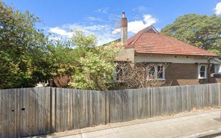 2 Federal Avenue, Ashfield NSW