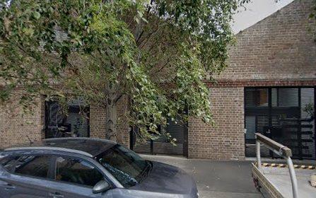405C/6 Denison St, Camperdown NSW 2050