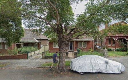 9 Miller Ave, Ashfield NSW