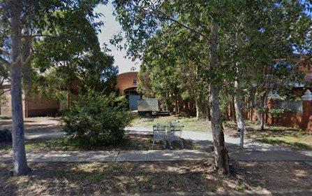 Lot 1229 Newleaf Estate, Bonnyrigg NSW