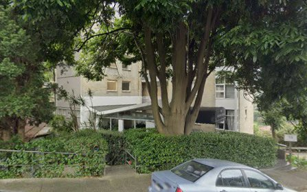51a,19 Stanley Street, Woollahra NSW