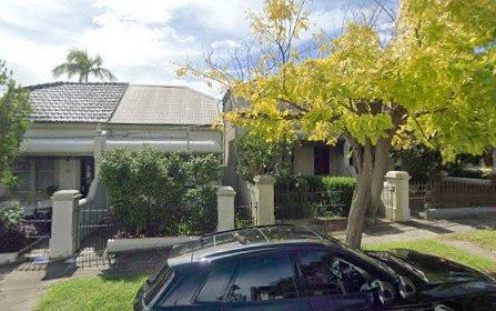 35 Fletcher St, Woollahra NSW 2025