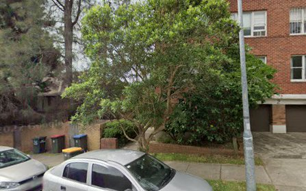11/2 Penkivil Street, Bondi NSW