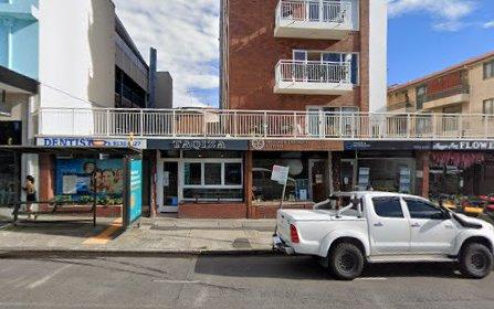 25/177 Glenayr Av, Bondi Beach NSW 2026