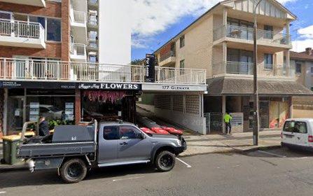 25/177 Glenayr Avenue, Bondi Beach NSW