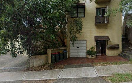 15/22 New Street, Bondi NSW