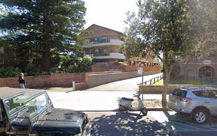 7/57 O'Brien St, Bondi Beach NSW 2026