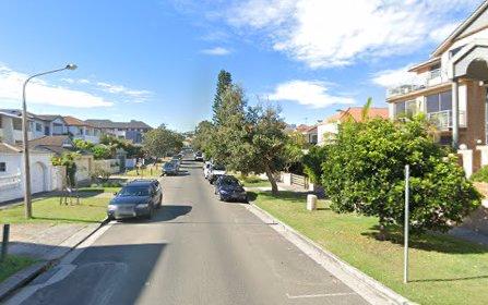 5/54 Brighton Boulevard, Bondi Beach NSW