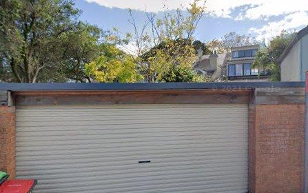 33 Gordon Street, Paddington NSW
