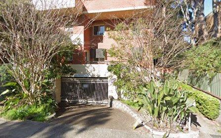 2/1 a Orchard Crescent, Ashfield NSW