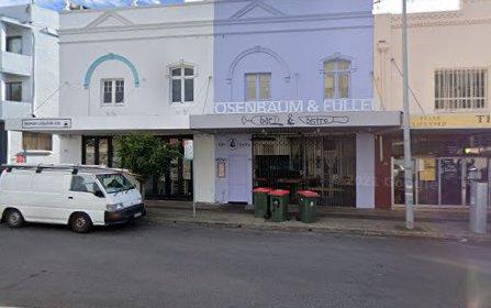 2/17 O'Brien Street, Bondi Beach NSW