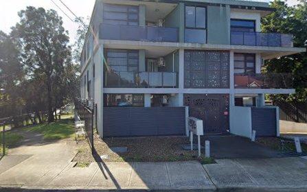 6/537 Liverpool Rd, Strathfield NSW 2135