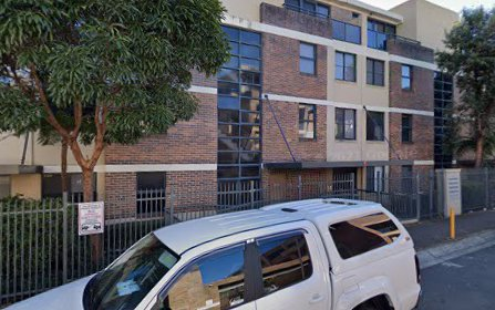 44/1 Brown Street, Ashfield NSW