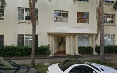 6/7 O'Brien St, Bondi Beach NSW 2026