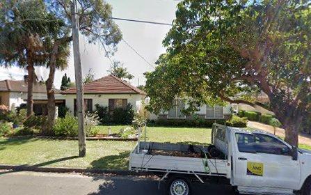2 Iris St, Sefton NSW 2162