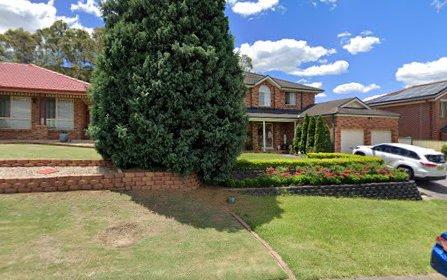 26 Davina Crescent, Cecil Hills NSW 2171