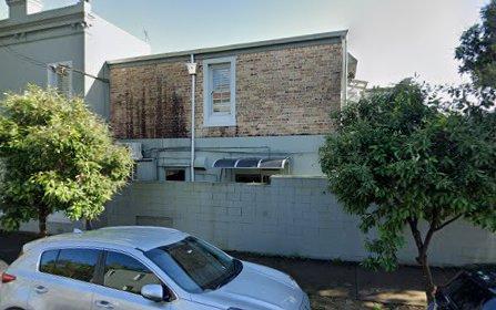 31 Moncur Street, Woollahra NSW