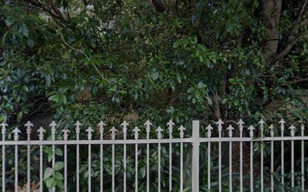9/49 Grosvenor Crescent, Summer+Hill NSW