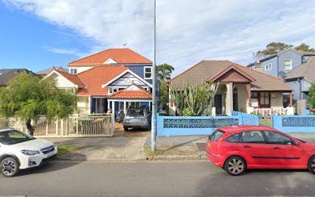 60 O'Brien Street, Bondi Beach NSW
