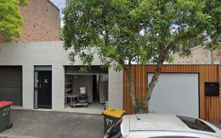 5/362 Moore Park Road, Paddington NSW