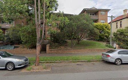 6/6-8 Gower St, Summer Hill NSW 2287