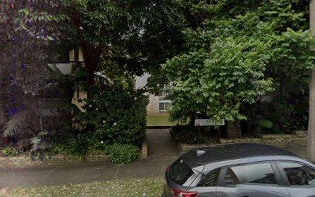 5/6 Penkivil St, Bondi NSW 2026