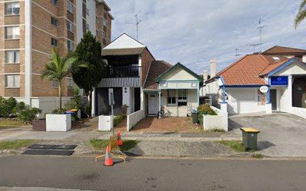 46 O'Brien Street, Bondi Beach NSW