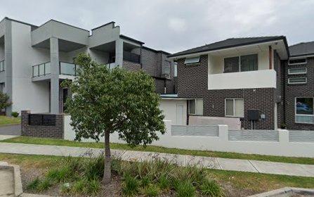 18 Hanna Street, Potts Hill NSW