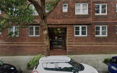 9/364 Moore Park Road, Paddington NSW