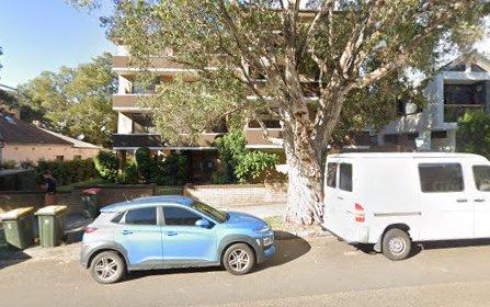 4/22-28 O'Brien St, Bondi Beach NSW 2026
