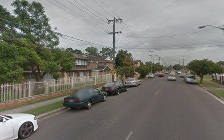 29 St John Road, Cabramatta NSW