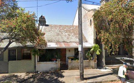 9/31 CHARLES STREET, Glebe NSW