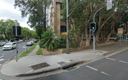 5/143 Old South Head Rd, Bondi Junction NSW 2022