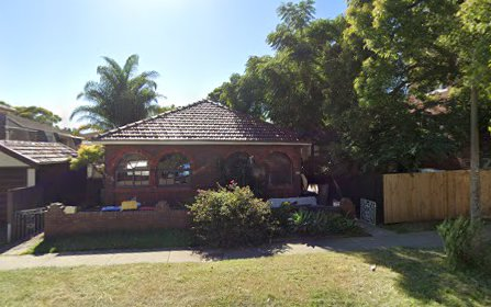 115A Francis Street, Bondi NSW