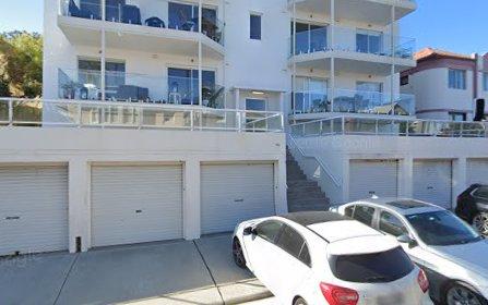 8/140 Hastings Pde, North Bondi NSW 2026