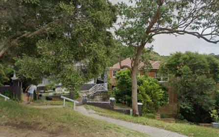 55 Simpson Street, Bondi NSW