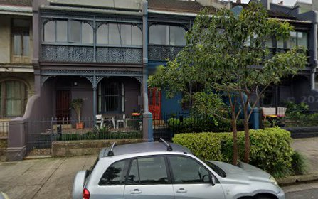 426 Moore Park Rd, Paddington NSW 2021