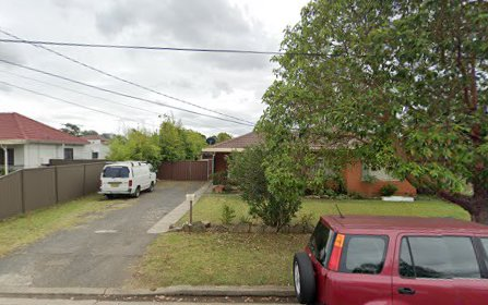 115 McBurney Road, Cabramatta NSW