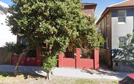 2/137 Hastings Pde, North Bondi NSW 2026